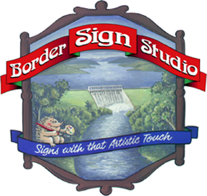 Border-Sign21
