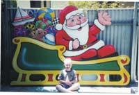 border-sign-studio-albury-signwriter-of-signs-for-christmas